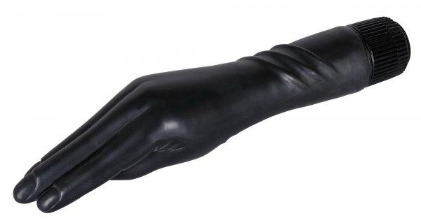 Hand Vibrator