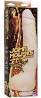 Preview: Riesendildo John Holmes