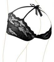 Preview: Panties