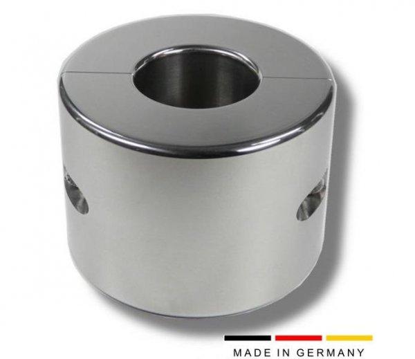 Ballstretcher-60-mm-2-kg