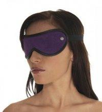 Augenmaske