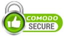 SSL-Logo58db87095487c