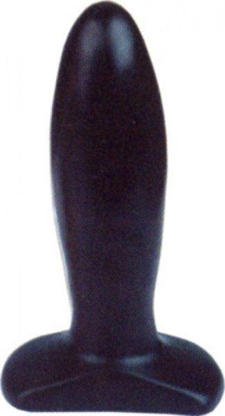 Analplug