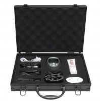 Preview: Shock Therapy Travel Kit