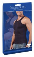 Preview: Men´s Stomach Reduction Shirt