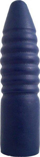 Crackstuffers Missile Analplug 29 cm lang