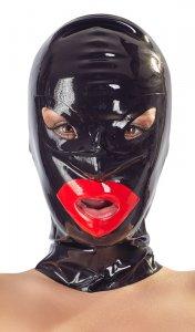 Mask Lips