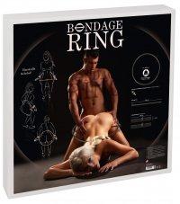 Bondage Ring