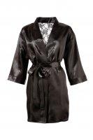 Preview: Lace Kimono