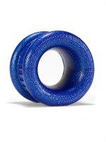 Preview: Ballstretcher Short blau