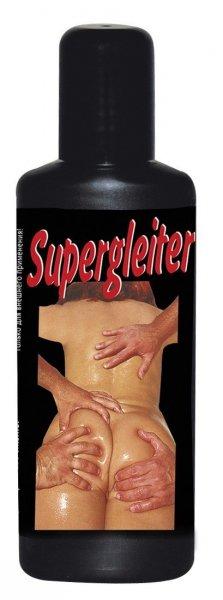 Supergleiter Lube