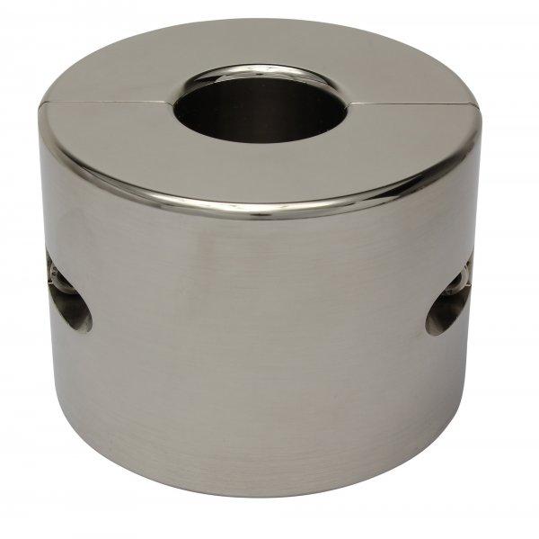 Ballstretcher-70-mm-3-kg