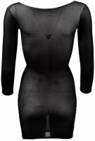 Preview: Nylon Mini Dress