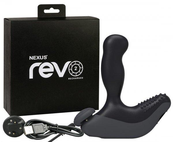 Revo2