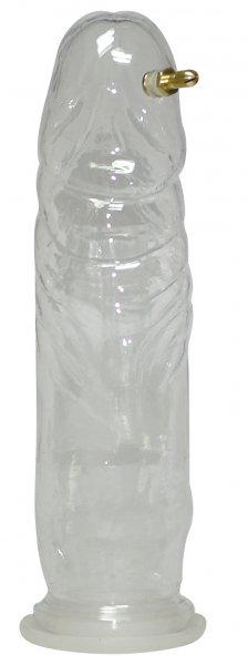 Fröhle Power-Kondom Typ B
