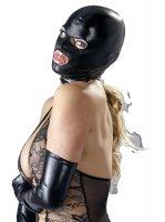 Preview: Kopfmaske in Wetlook