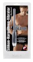 Preview: Vibrator zur Harnröhren-Stimulation