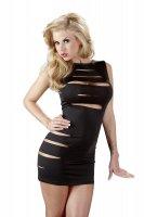Preview: Mini Dress