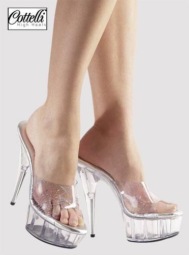 Sandals »Sydney«