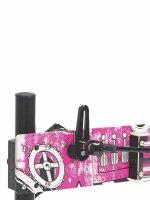 Preview: Steeltoyz Fickmaschine Pro3 pink
