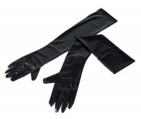 Preview: Gloves