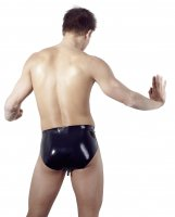 Preview: Latex Briefs with Plug